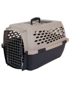 Doskocil Small Vari Kennel