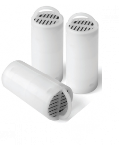 Pet Safe 3 Pack 360 Fountain Replacement Filters