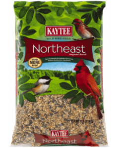 7# Kaytee North Region Blend