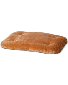 Midwest 130-CB Plush Cat Bed For Shelf