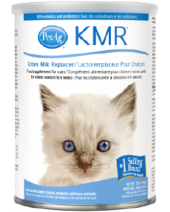 Pet Ag KMR Powder 12oz