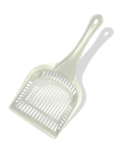 Vanness Giant Cat Litter Scoop
