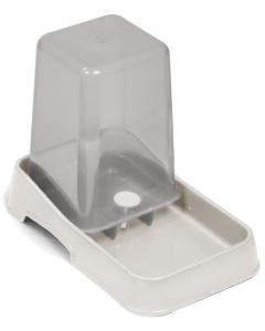Vanness Pet Auto Waterer 6 liter